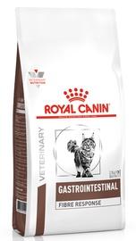 Sausā kaķu barība Royal Canin Fibre Response 400g