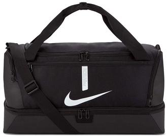 Nike Academy Team Hard-Case Duffel Bag M CU8096 010 Black