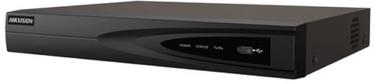 Hikvision NVR DS-7608NI-K1