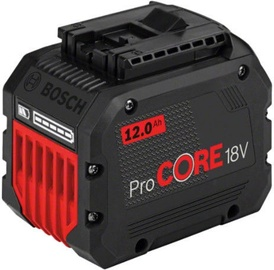 Bosch ProCORE 18V 12.0Ah Battery