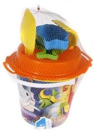 Smėlio žaislų rinkinys Adriatic 299
