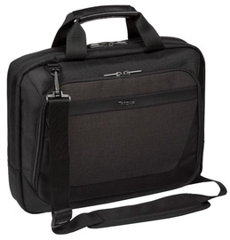"Targus Laptop Case 14-15.6"" Black/Grey"
