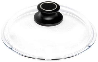 AMT Gastroguss Glass Lid 020 24cm
