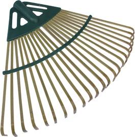 OEM Bambus Leaf Rake 22T without Handle