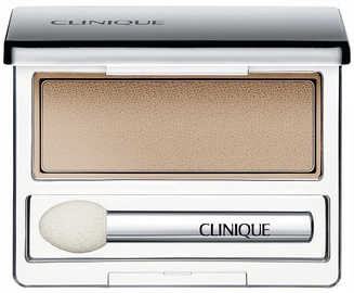 Clinique All About Shadow Single 2.2g Foxier