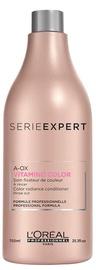 L`Oréal Professionnel Vitamino Color A-OX Color Radiance Conditioner 750ml