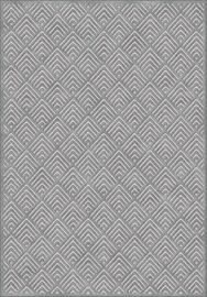 Kilimas Farashe 822/477160 1.2x1.7m