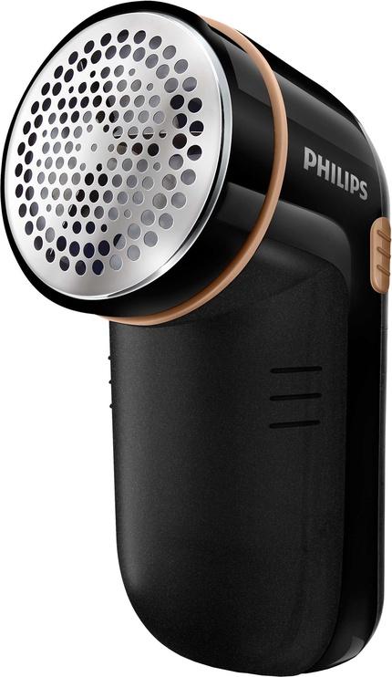 Philips Fabric Shaver GC026/80
