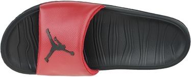 Nike Jordan Break Slide AR6374-603 Mens 46