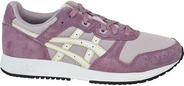 Женские кроссовки Asics Lyte Classic, фиолетовый, 37.5