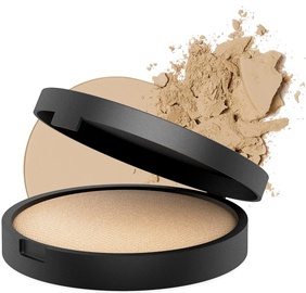 Inika Baked Mineral Foundation 8g Grace