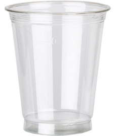 Arkolat Cups 50pcs