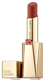 Estee Lauder Pure Color Desire Rouge Excess Lipstick 3.1g Let Go