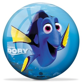 Pall Finding Dory, 14cm