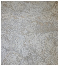 Viniliniai tapetai BN Van Gogh, 17171