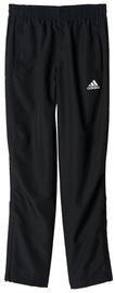 Adidas Tiro 17 Pants JR AY2862 Black 164cm