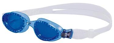 Fashy Flexton Junior 4140 Light Blue