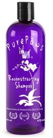Pure Paws Reconstructing Shampoo 473ml