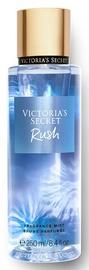 Ķermeņa aerosols Victoria's Secret Rush, 250 ml