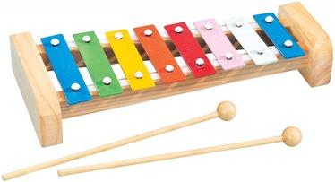 Simba My Music World Wooden Xylophone 106834783