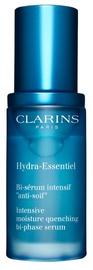 Clarins Hydra-Essentiel Bi-Phase Serum 30ml