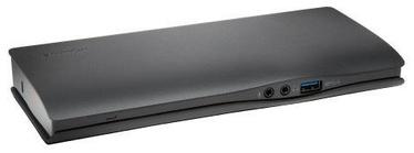 Kensington SD4600P USB-C™ Universal Dock With Power