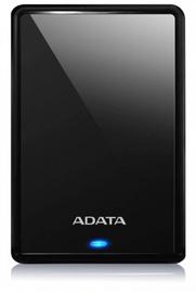 Жесткий диск Adata HV620S, HDD, 5 TB, черный