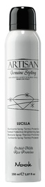 Nook Artisan Thermal Protective Brightening Spray 150ml