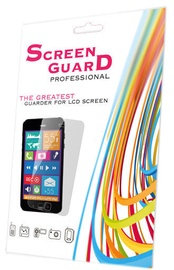 Screen Guard Screen Protector For Apple iPhone 6 Plus/6s Plus