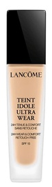 Lancome Teint Idole Ultra 24h SPF15 Foundation 30ml 025