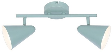 Candellux Spotlight AMOR 92-63335 Gray