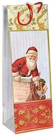 Verners Gift Bag 389259