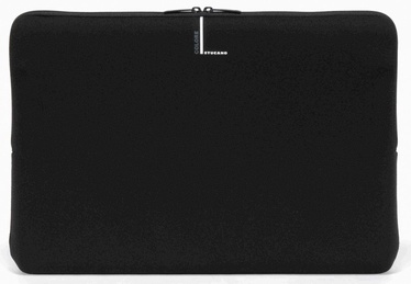 Tucano COLORE Laptop Sleeve 5