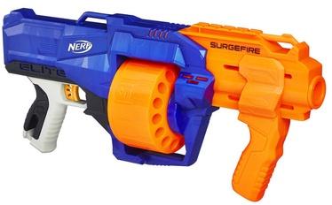 Hasbro Nerf N-Strike Elite SurgeFire E0011