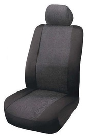 Bottari Comfort Seat Cover 10862