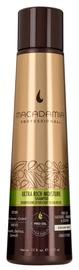Šampūnas Macadamia Ultra Rich Moisture, 300 ml