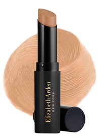 Elizabeth Arden Stroke Of Perfection Concealer 3.2g Medium