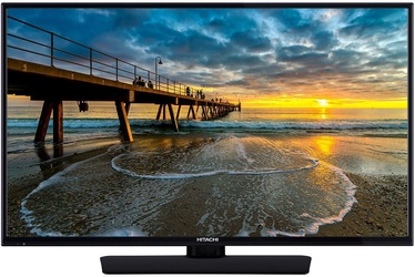 Televiisor Hitachi 43HE4000, FHD, Smart TV