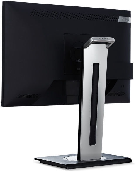 Monitorius ViewSonic VG2448