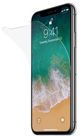 Global Techonlogy Pro Nano Hybrid Screen Protector For Apple iPhone XS Max