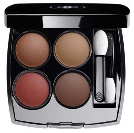 Chanel Les 4 Ombres Eye Shadow 2g 268