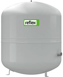 Reflex Expansion Vessel N 500l