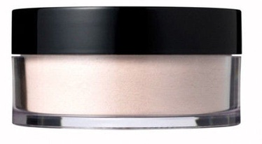 Mii Irresistible Face Base Precious Pearl 6.5g 00