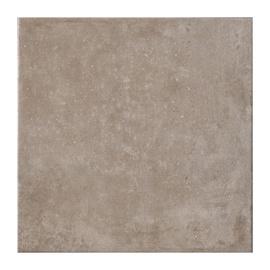 Keraamilised põrandaplaadid Classic, 35 x 35 cm