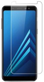 Global Techonlogy Pro Nano Hybrid Screen Protector For Samsung Galaxy A9 A920