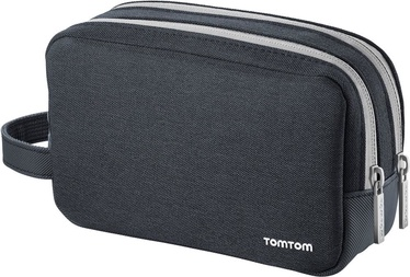 TomTom Universal Travel Case