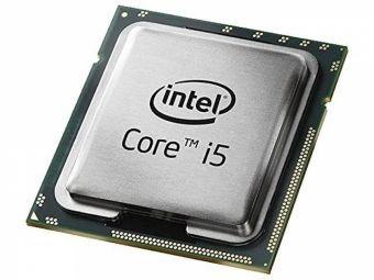 Intel® Core i5-4590 3.30GHz 6MB 4590TRAYRF