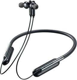 Ausinės Samsung U Flex Bluetooth Headphones Black EO-BG950CBEGWW