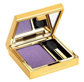 Elizabeth Arden Beautiful Color Eyeshadow 2.5g Amethyst