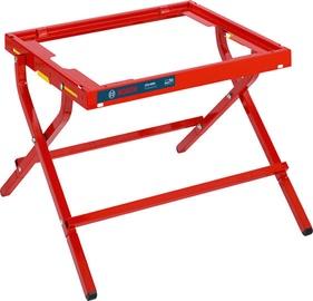 Bosch GTA 6000 Saw Stand